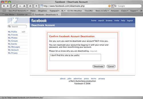 Facebook_Deactivation_Screen