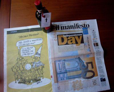 Il_manifesto