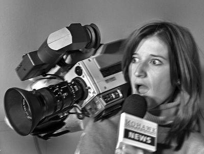 Journalistcamera_rabbleradio