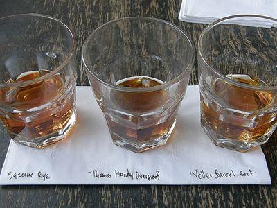 3_whiskeys_Dan4th