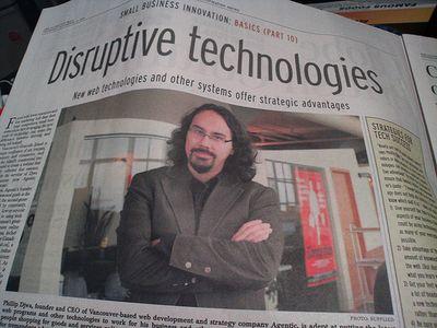 Disruptive_roland
