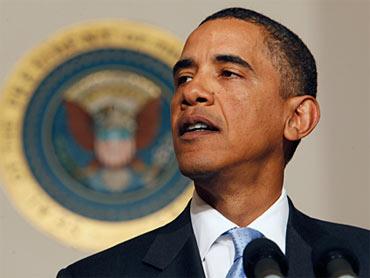 Obama_image_AP_GeraldHerbert