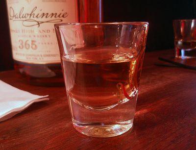 Scotch_2