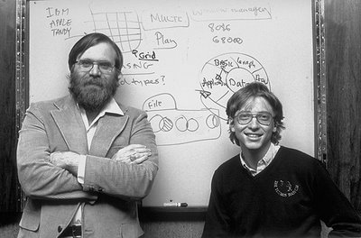 Young-bill-gates-4